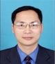 Dr. Li Shuguang