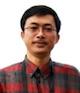Dr. He Jianing