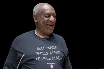 Read Dr. Cokley's Op-Ed on Bill Cosby's Alleged Sexual Assaults