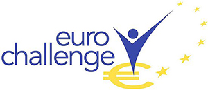 Euro Challenge Webinar Recordings Available
