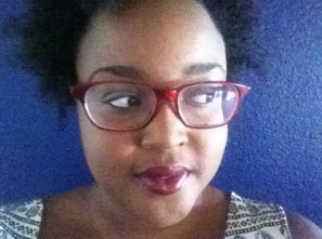 English Ph.D. candidate Sequoia Maner is a finalist in Feminist Wire's poetry contest