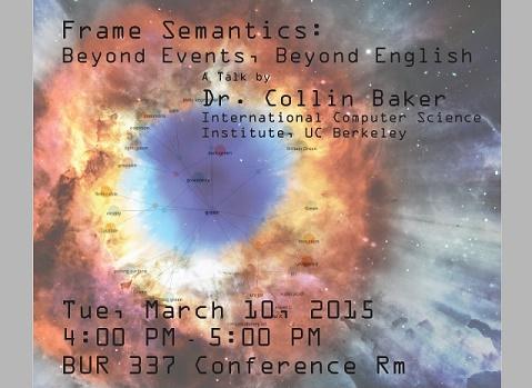 Frame Semantics: Beyond Events, Beyond English