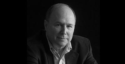 Prof. Robert Abzug