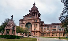TxPEP is a five-year comprehensive effort to document and analyze the impact of the measures affecting reproductive health passed by the 82nd and 83rd Texas Legislatures
