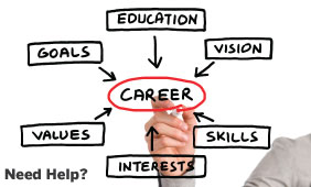 careerservices