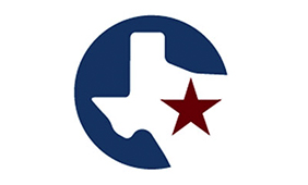 The Texas Politics Project manages three to four non-partisan, statewide polls of registered voters each year in conjunction with the Texas Tribune.
