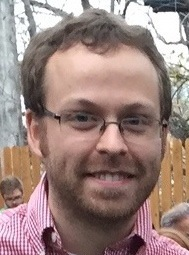 Congratulations to Aaron Sherradent, PhD Student on receiving the Dolores Zohrab Liebmann Fund Fellowship!