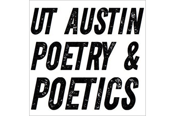 P.S. Poetry readings now available on Soundcloud