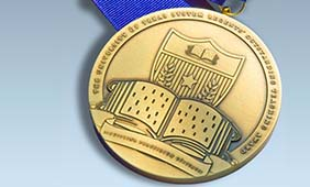 The Board of Regents of The University of Texas System awarded 11 UT Austin faculty with Outstanding Teaching Awards.