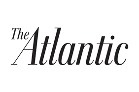 Graduate Student Featured in The Atlantic