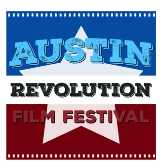 Austin Revolution Film Festival