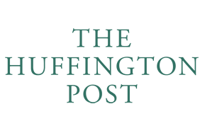 Graduate Student Writes Op-Ed for Huffington Post