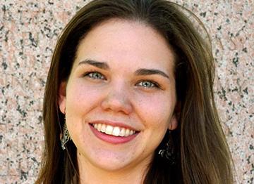 Allison Dillon