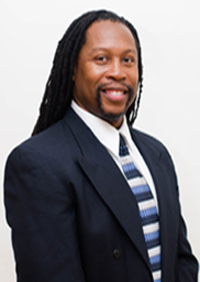 "Dr. Kevin Cokley Delivered A Plenary Address on the ""Myth of Black Anti-Intellectualism"""