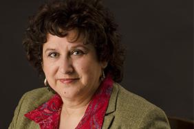 Prof. Denise Spellberg