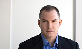 Frank Bruni has been an op-ed columnist for The New York Times since 2011.