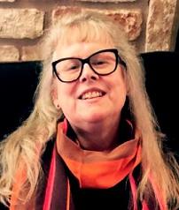 Dr. Sandra Straubhaar