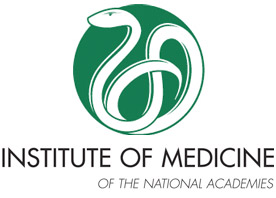 Mark Hayward appointed to Institute of Medicine Committee under the National Academies of Sciences, Engineering and Medicine.