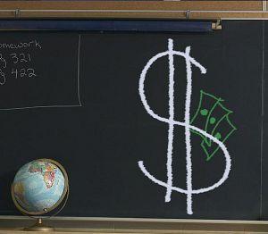Curriculum Development Grants for K-12 Teachers: Deadline December 4th