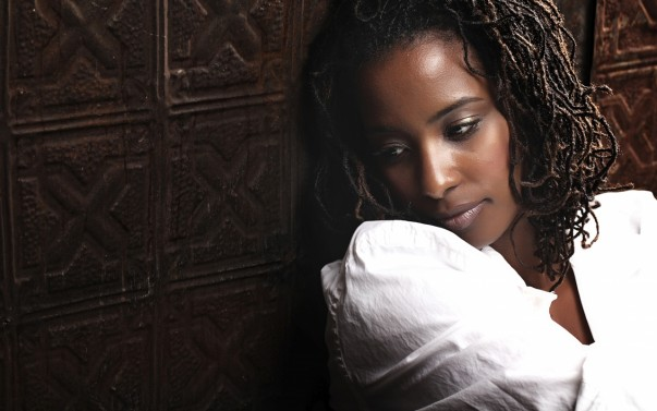 The Myths Surrounding Black Women and Miscarriage