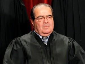 Scalia's 'Mismatch Theory' a Foe to Diversity, Inclusion