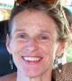 Prof. Barbara Bullock Joins the LRC