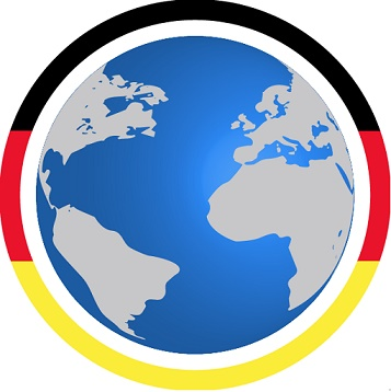 Attend the German Abroad 2 conference!