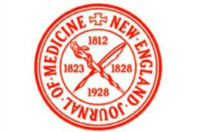 New England Journal of Medicine.