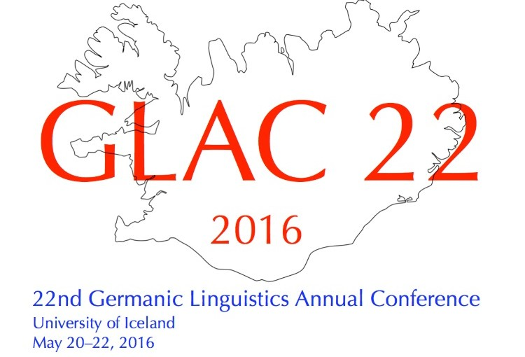 The LRC is going to Iceland!