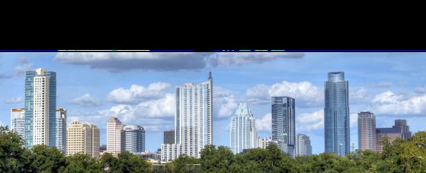 Texas-EU Business Summit 2016      Registration Open