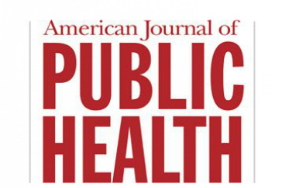 American Journal of Public Health.