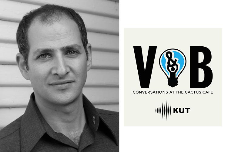 Prof. Yoav Di-Capua