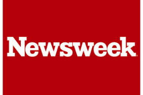 Image from Newsweek op-ed.