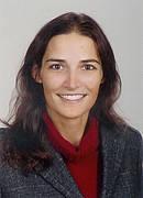 Dr. Elisabeth Reber