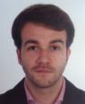 Researcher Patrick Wolf-Farré