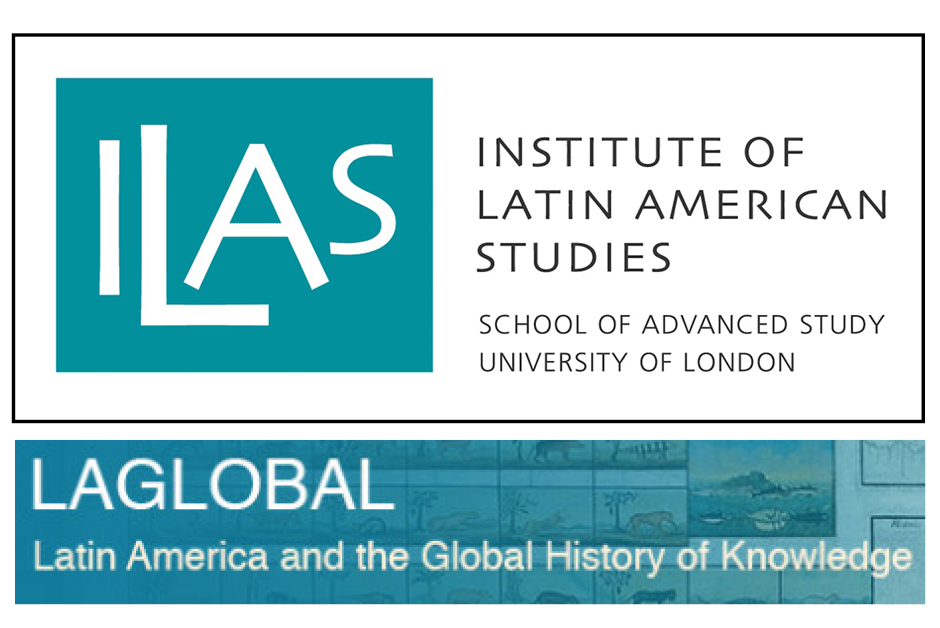 IHS will partner with the LAGLOBAL initiative, led by the University of London's Institute for Latin American Studies and School for Advanced Studies
