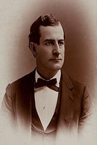 William Jennings Bryan