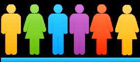 CCF logo.