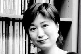 Wenhong Chen.
