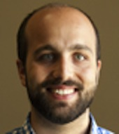 Matthew Rabatin