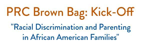 PRC Brown Bags.