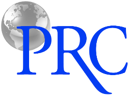 New PRC position open.