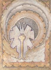 CAA logo.