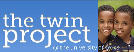 Twin project