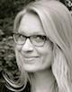 Dr. Katharina Mucha, a new visiting scholar at the LRC