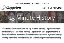 15minutehistory.org