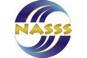 The North American Society for the Sociology of Sports (NASSS).