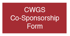 Event Co-Sponsorship Form