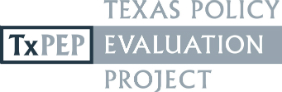 New TxPEP research