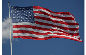 Eric McDaniel publishes report on American Exceptionalism